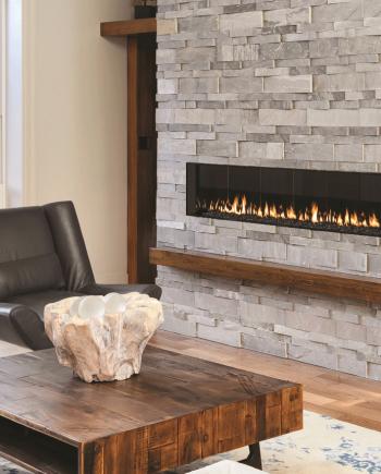 Fireplaces Bob S Intelligent Heating Decor