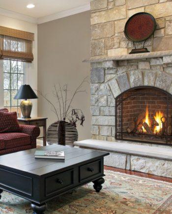 Fireplaces Page 2 Bob S Intelligent Heating Decor