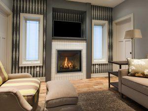 Bayport36-Sitting-Room_Angle-copy-2-800×600