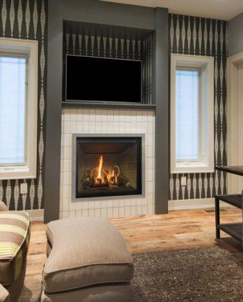 Enjoyable Kozy Heat Chaska 34 Bobs Intelligent Heating Decor Complete Home Design Collection Barbaintelli Responsecom