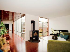 Birchwood-Contemporary-base-livngrm-800×600
