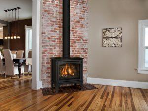 Birchwood-Legs-AM-Brick-room-800×600