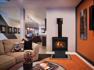 Birchwood-PED-Rec-Family-Room-800×600