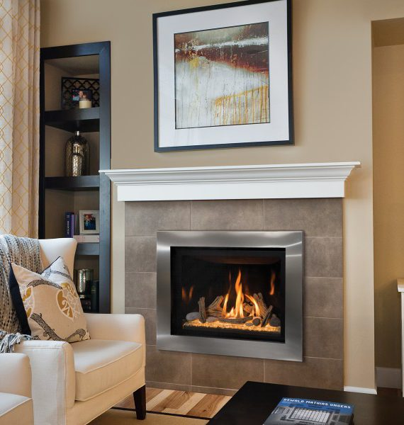 listings astoria furniture hero p s fireplaces electric bobs discount bob fireplace room living large trolley