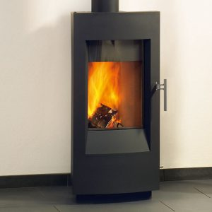 HearthStone-Tula-Contemporary-Wood-Stove-Charcoal