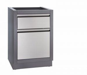 IM-WDC-WasterDrawer-PaperTowelHolder-waste-Angle