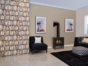 Oakport-Prairie-Room-800×600