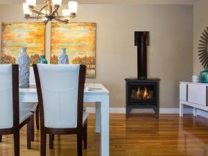 Oakport-Rec-Dining-Room-800×600