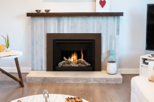 driftwood-bronze-roomsetting