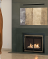 driftwood-edgemont-heatshift