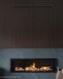 driftwood-heatshift2