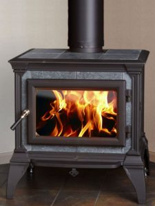 hearthstone-castleton-8030-wood-stove