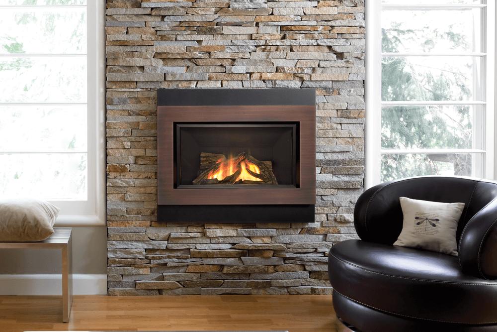 Valor H4 Gas Fireplace Bob S Intelligent Heating Decor