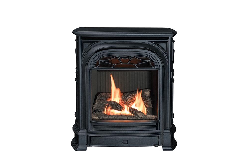 Valor Fireplace Insert Manual Fireplaces