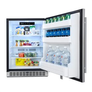 ps_napoleon-grills-description-NFR0550RSS-fridge_3540_S