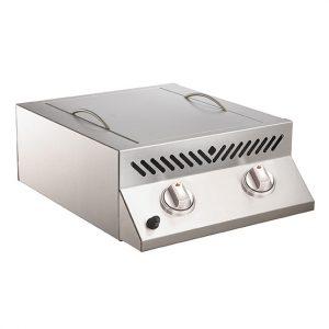 ps_napoleon-grills-description-bisz300ft_1700_S