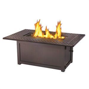 ps_napoleon-grills-description-kensington-kens1-bz-t_1663_S