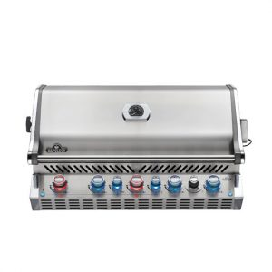 ps_napoleon-grills-description-prestige-bipro665rb_3404_S