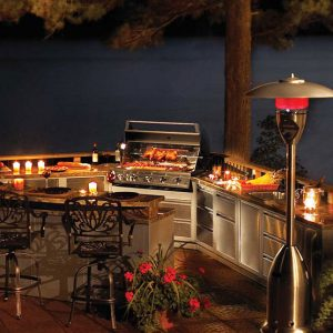 ps_oasis_lifestyle_night-napoleon-grills_3593_S