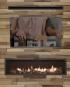 splitwood-roomsetting