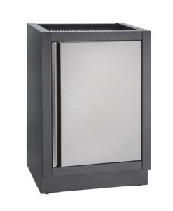 x_oasis_cabinet_with_reversible_door