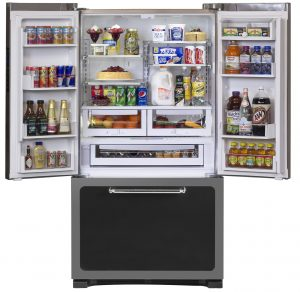 20150706120236_heartland-classic-french-door-refrigerator-black-open