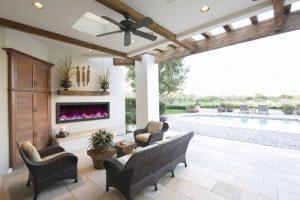 BI-50-Slim-patio-pool