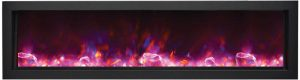 BO-Flame-FI-800