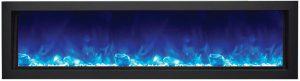 Blue-Flame-FI-60-800