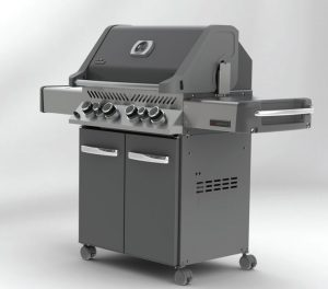 ambiance500.grill_.3-4-view