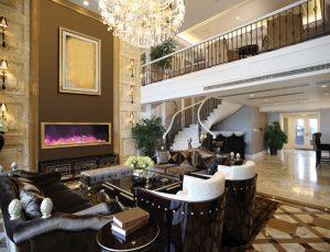 BI-72-Slim-DS-AzGold-Luxury-room