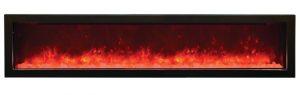 BI-72-Slim-Orange-Salt-600×190