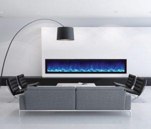 BI-88-Slim-Blue-Room