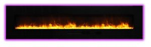 WMBI-88-yellow-Ember-Purple-Glow-800