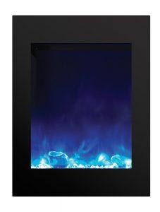 ZECL-2939-Blue-FI-800