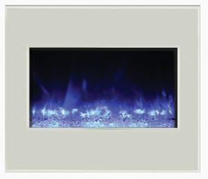 ZECL-BG-30-Blue-Clear-Ember-White-800