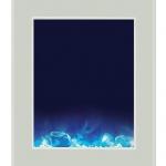 thumbs_ZECL-2939-Blue-FI-White-800