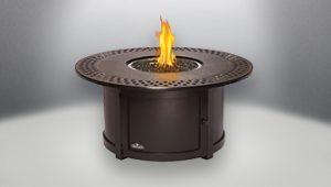 335×190-napoleon-fireplaces-kensignton-round-1