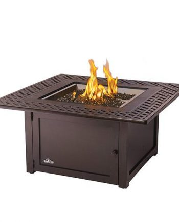 Bob S Intelligent Heating Decor Fireplaces Barbecues