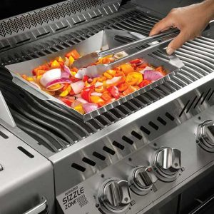 70023-topper-in-use-napoleon-grills