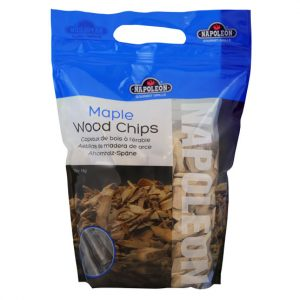 ps_67002-maple_wood_chips_napoleon_grills_997_T