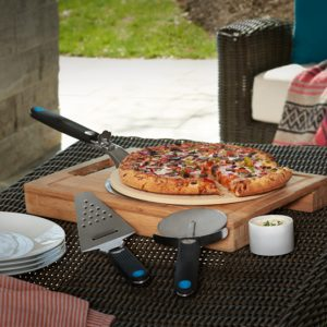 ps_napoleon-90002-pizza-lovers-starter-kit-description_3454_S