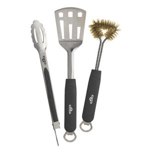 ps_ps_70024-thumb-3-piece-tool-set-napoleon-grills_1569_T_3930_T