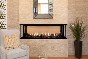 splitwood-limestone-roomsetting